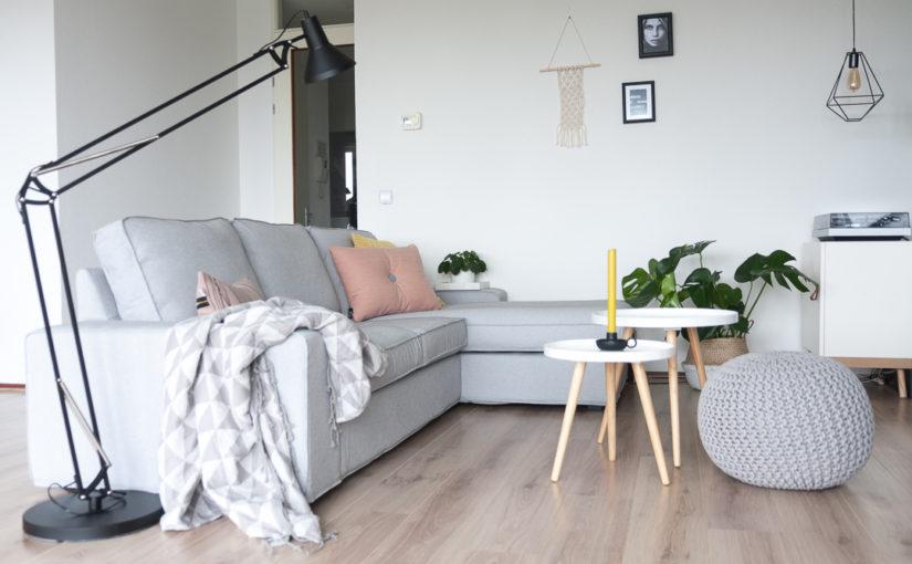 Zomer Interieur Inspiratie : Do zomer in je interieur u2013 tintje lichter