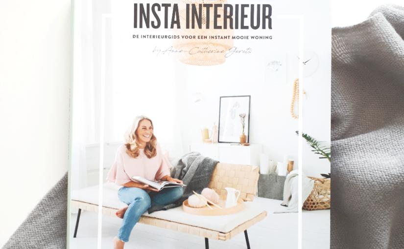 INSPIRE | TIPS & TRICKS VOOR EEN KNAP THUIS
