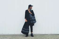 INSPIRE | MAAK KENNIS MET ONTWERPER NICK LANKVELD