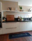 INSPIRE | Project keuken
