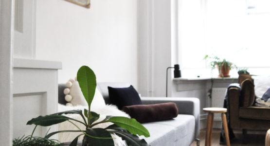 DO | HAPPY NEW HOME