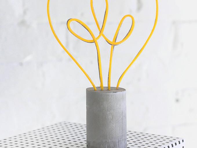 DO | MAAK JOUW NEON LAMPJE