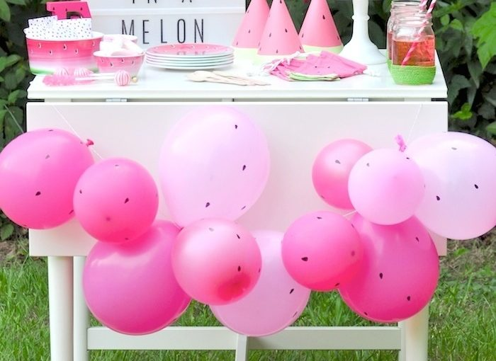 FEEL | HAPPY KIDS PARTY