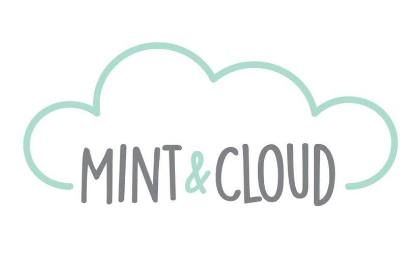 PROMOTIE BLOG | SHOP MINT & CLOUD