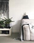 ABOUT | THIRZA & HAAR INTERIEUR