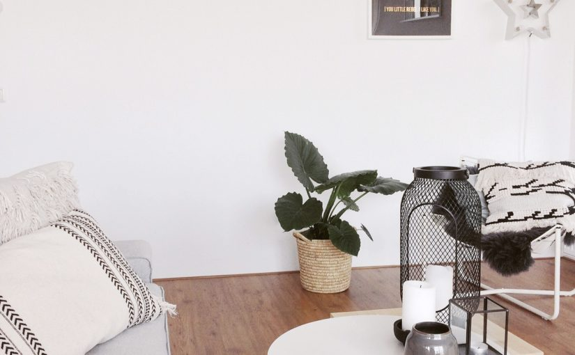 ABOUT | MANDY EN HAAR INTERIEUR