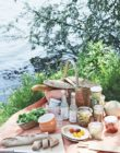 INSPIRE | PICKNICK TIPS