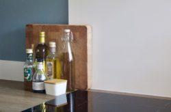 DO | 5 TIPS VOOR EEN IKEA-KEUKEN