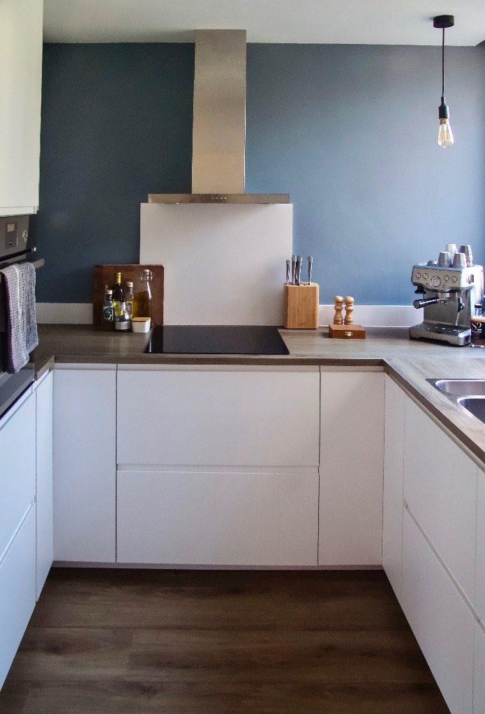 Do 5 Tips Voor Een Ikea Keuken Tintje Lichter
