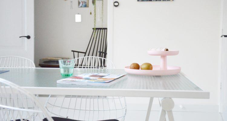 INSPIRE | SMART HOME: OOK GESCHIKT VOOR VROUWEN