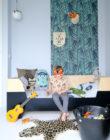 Inspire | De beste interieurtips van 8 interieurbloggers!