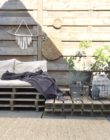 FEEL | 3x EEN STYLISH STRANDLEVEN