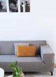 INSPIRE | 5x Vakantiefoto's in je interieur