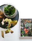 INSPIRE | Het boek 'Wonder plants 2'
