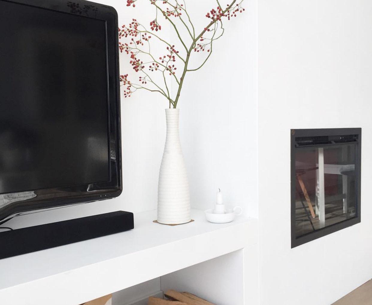 Huis Met Design : Inspire binnenkijken in een huis met scandinavisch design u2013 tintje