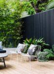 5 tips om je kleine tuin groots te laten zijn.