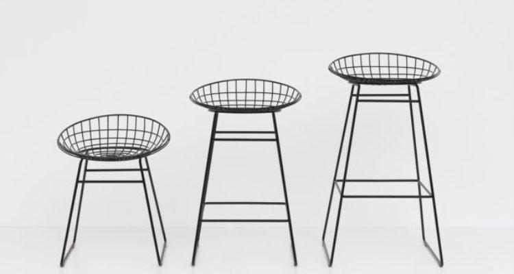 INSPIRE | Pastoe: Tijdloos Design