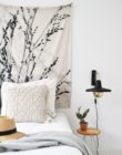 INSPIRE | BEACH LOOK IN DE SLAAPKAMER