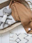 INSPIRE | NIEUWE ITEMS VOOR DE BABYKAMER ÉN EEN NIEUW MERK