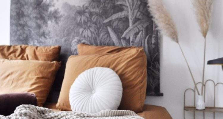 INSPIRE | BRINGING NATURE IN TO YOUR HOME